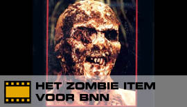 04. Het Zombie item